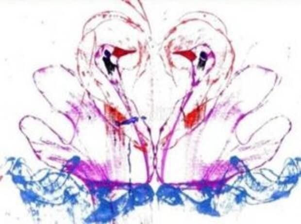 Ниткография для начинающих, нетрадиционные техники рисования, изонить картины и схемы