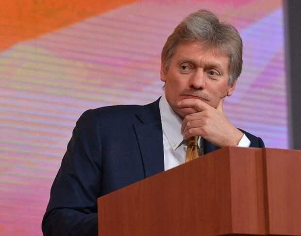 Уволенному в связи со скандальным делом Голунова генералу нашли хорошее местечко в Брянске