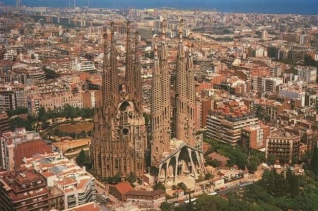 15 фактов об Испании, которые удивят любого туриста