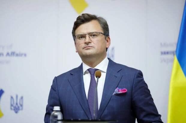 Украина впервые применила новый инструмент против России