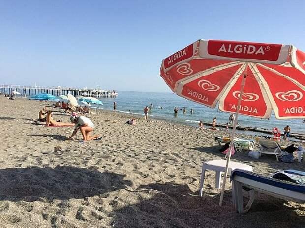 Министр туризма Турции срочно вылетает в Россию обсуждать полеты между странами
