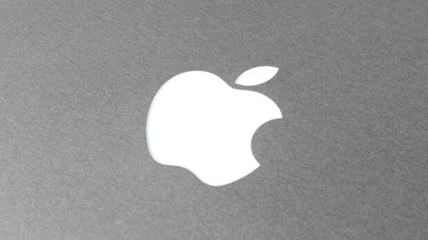 Инсайдеры раскрыли подробности новой модели iPod Touch от Apple