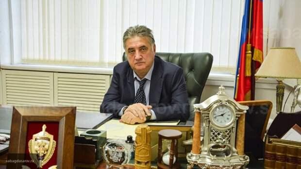 Соловьев резко прокомментировал провокации оппозиционеров на сайте «Бессмертного полка»