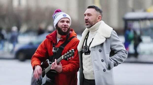 Он пел со Шнуром, а теперь забивает в Европе: как играет единственный русский в польской лиге