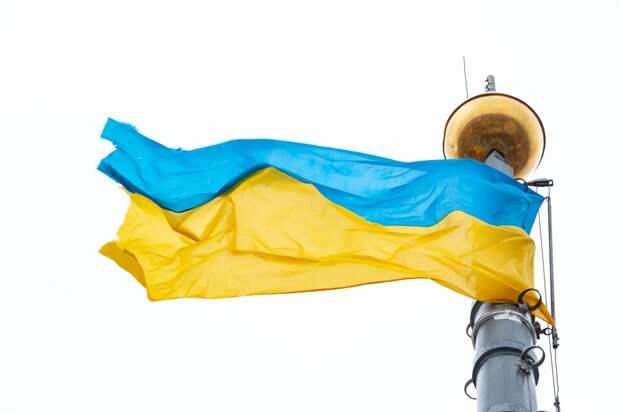 В Раде предрекли Украине тяжелые времена после статьи Путина