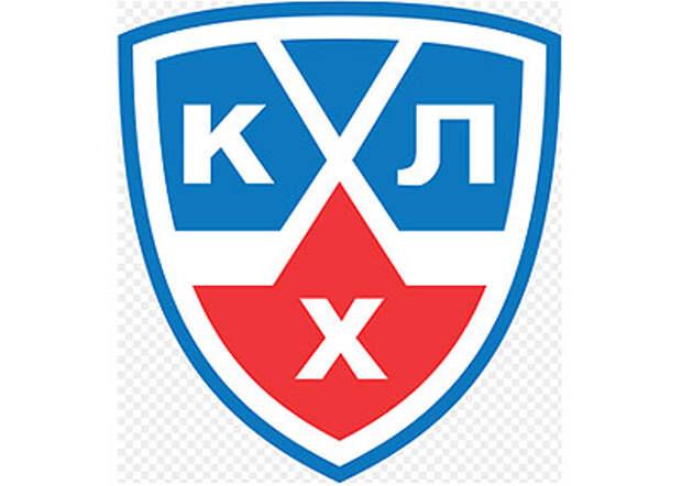 СКА впервые проиграл «Куньлуню» и рискует потерять место, дающее преимущество лишнего домашнего матча в плей-офф
