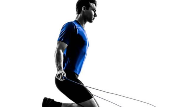 Тренировка для тех, кто ненавидит бег