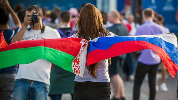 """Коза"" Лукашенко: Россия и Белоруссия ударили по Европе"