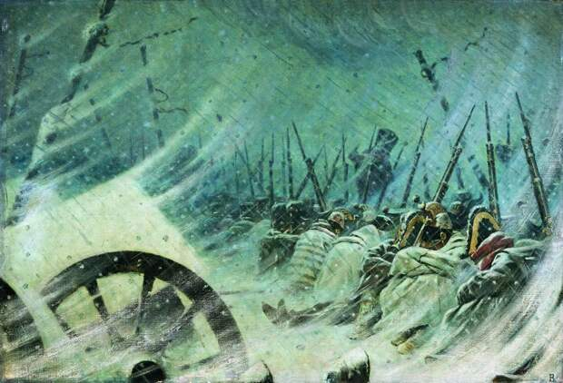 no4noi-prival-armii