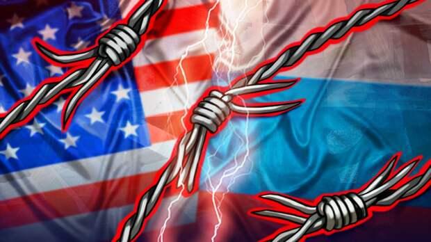 Экс-сотрудница Госдепа объяснила, почему США выбрали своим врагом Россию