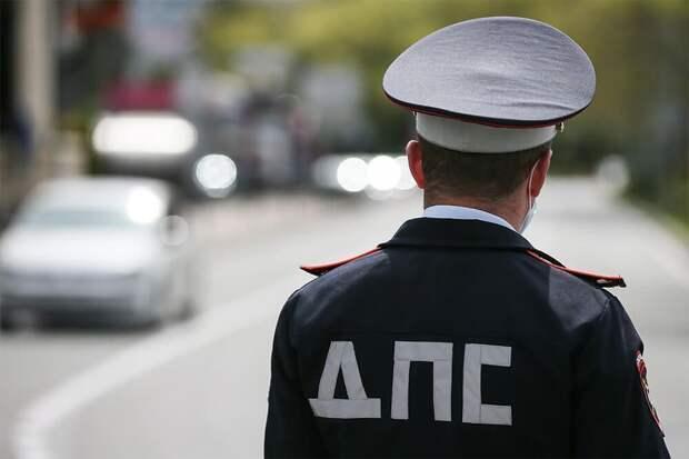 Ивановская область ограничила въезд из-за вспышки коронавируса в Москве