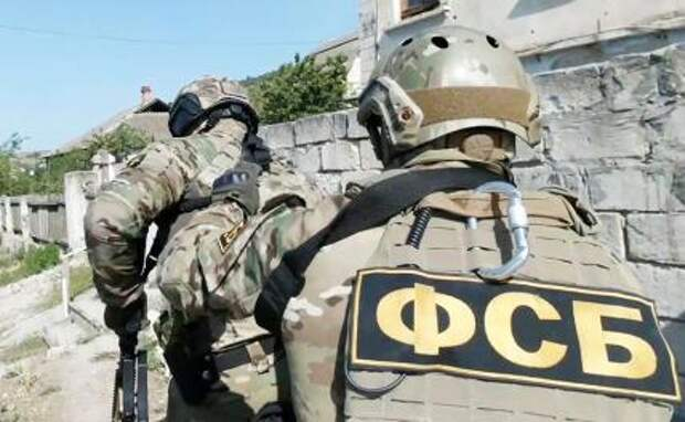Пятая колонна Крыма убила «Ополченочку» из Луганска