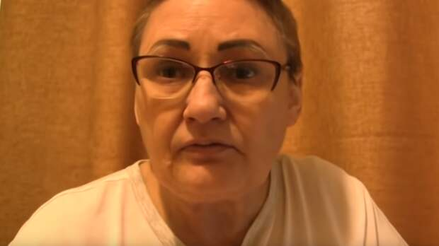 Провидица Вера Лион дала прогноз России на 2021 год