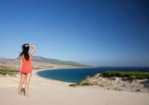 Десять лучших нудистских пляжей мира 2020
