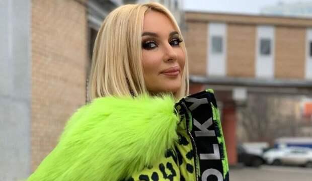Кудрявцева объяснила, почему подала в суд на «больного человека» Разина