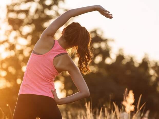 Главные ошибки, совершаемые в стремлении сделать своё питание здоровым