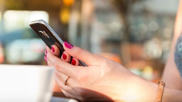 Чернышенко назвал сроки появления сети 5G в крупных российских городах