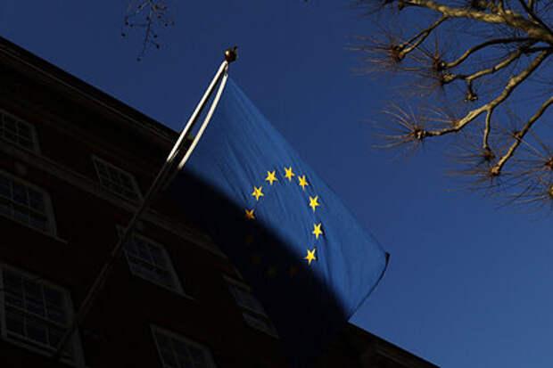 ЕС начал спор с Россией в ВТО из-за тендеров