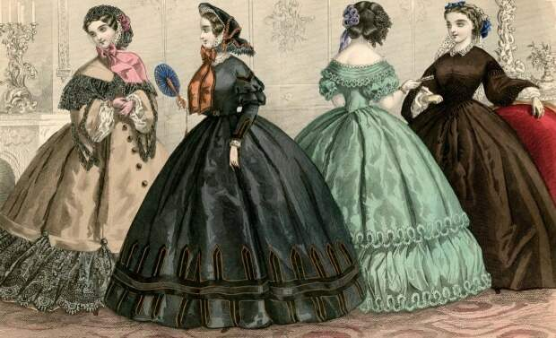 Столетие назад женщин спросили, почему они выбирают оставаться старыми девами. Ответы актуальны до сих пор