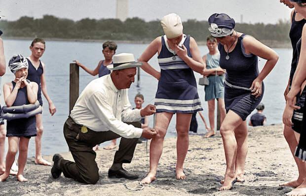 Женская хитрость, как найти -свою- длину юбки, чтобы добиться идеальных пропорций