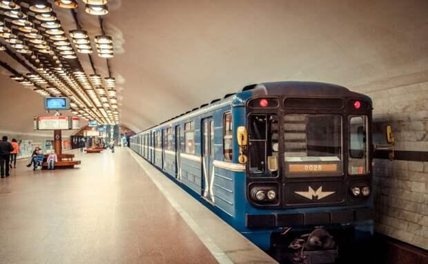 Вице-премьер РФ Хуснуллин рассказал о перспективах развития метро в Новосибирске
