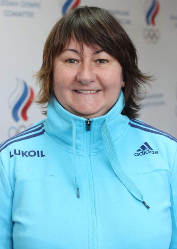 Норвежка Йохауг, став  победительницей марафона, догнала по количеству золота Елену Вяльбе. Претендовавшая на медаль россиянка Кирпиченко на 23-м километре въехала в отбойник