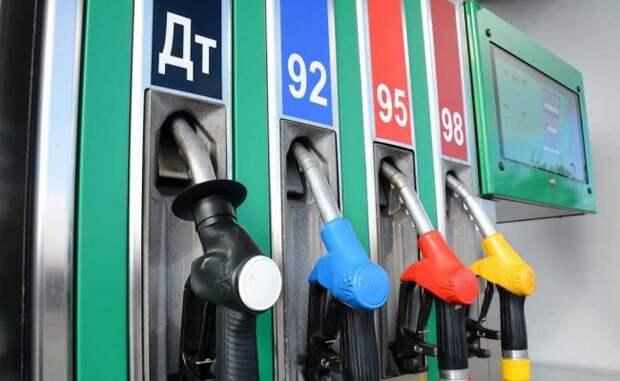 Россия поднимет пошлину наэкспорт нефти— цены наАЗС могут тоже подрасти