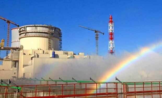 В Польше обсуждают возможность покупки электроэнергии с БелАЭС