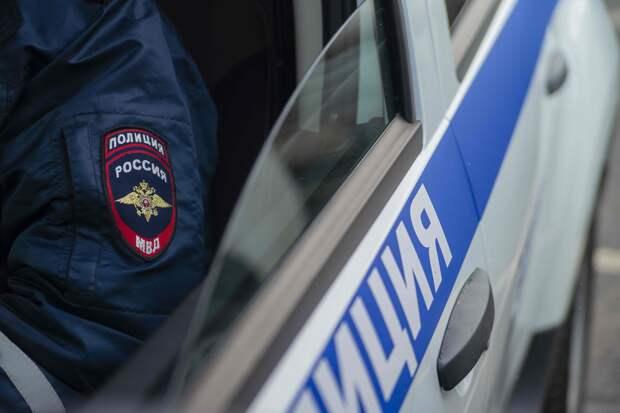 В Твери на переходе сбили женщину с ребенком