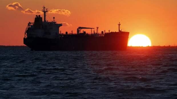 На2млн б/с снижена оценка поставок нефти стран не-ОПЕК