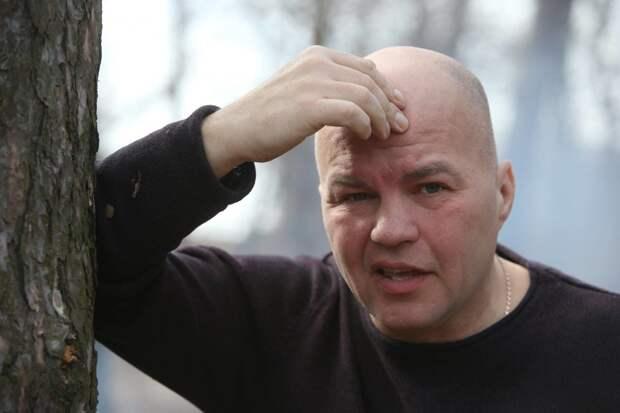 Украинский политолог Ковтун унижается за гонорар на российском ТВ