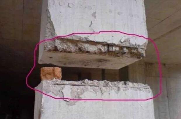 Досадные ошибки строителей. Подборка chert-poberi-chert-poberi-55320603022020-5 картинка chert-poberi-55320603022020-5