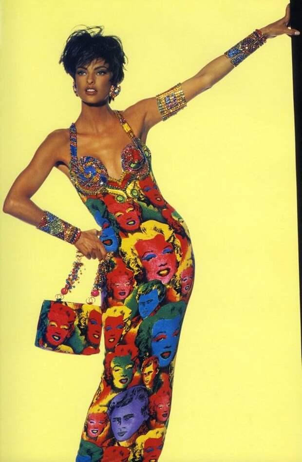 Monroe dress2.jpg