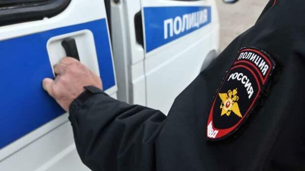 СК завел дело против жителя Омской области, зарезавшего дочь и ранившего ножом жену