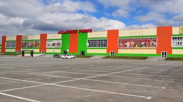 Россия за день. Главное: «захват» парковки в Брянске, праздник в Коми и удаленка в Якутии
