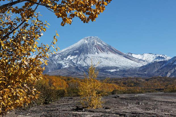 20 природных чудес России (ФОТО)
