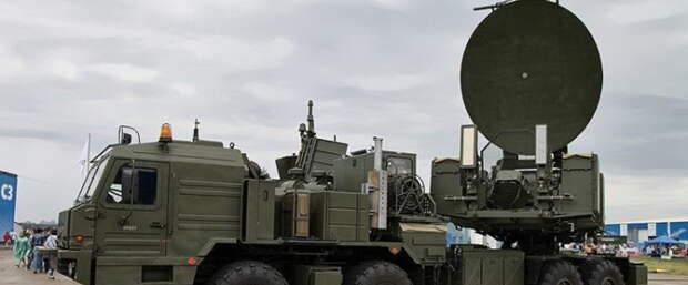 Турецкие беспилотники атакуют: Есть ли у России, чем ответить?