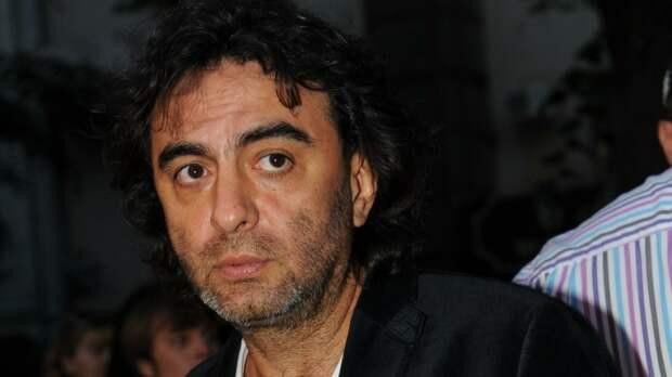 Юрист объяснил, грозит ли режиссеру Файзиеву банкротство из-за «Вратаря Галактики»