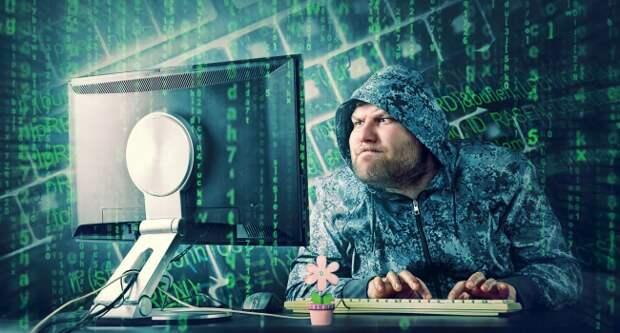 Блог Павла Аксенова. Анекдоты от Пафнутия. Фото Nomadsoul1 - Depositphotos
