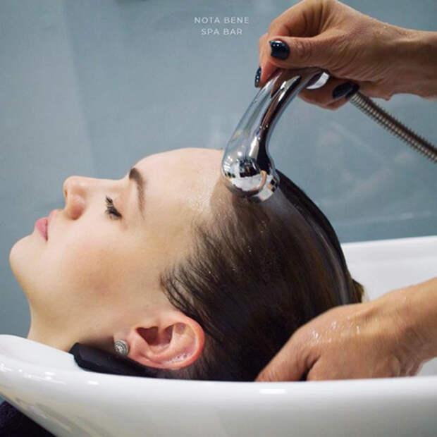 От презентации Dior до косметики от Кайли Дженнер: бьюти-дайджест недели