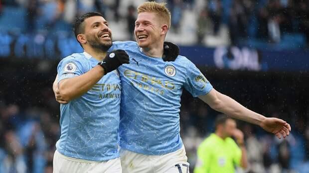 Гвардиола наконец-то возьмет этот кубок и с английским клубом. Прогноз на «Манчестер Сити» — «Челси» в финале ЛЧ