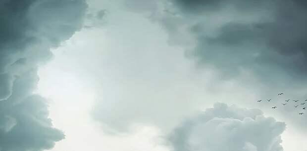 В Симферополе и Ялте зафиксировали загрязнение воздуха