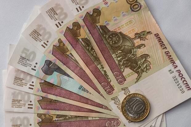 Законопроект о пересчёте пенсий прошёл II чтение в Госдуме