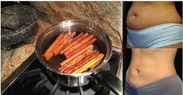 Я хочу сжечь жир