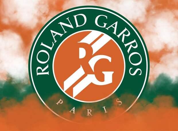 Хачанов, Павлюченкова и Веснина без проблем преодолели первый барьер Roland Garros