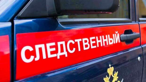 Пропавшая под Оренбургом мать двоих детей найдена мертвой
