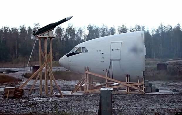 Почему авиарейс MH17 в 2014 году сбили точно не русские зенитчики