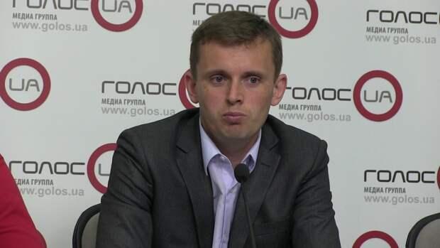 Политолог Бортник назвал главные итоги поездки госсекретаря США на Украину