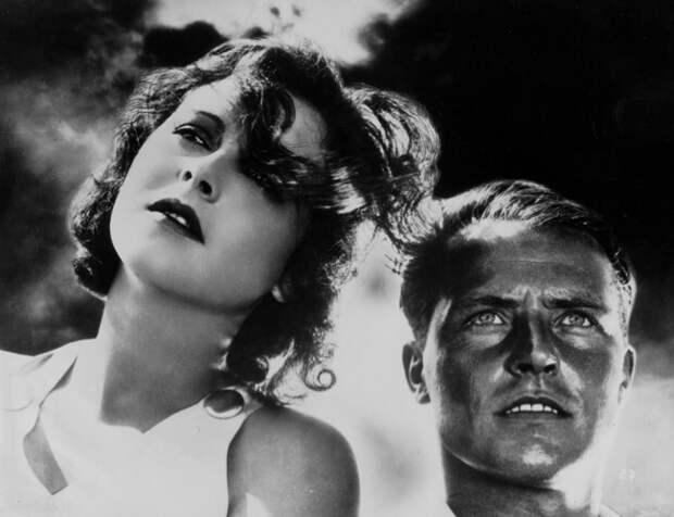 Семь бед — один запрет: фильмы, не допущенные к прокату в США