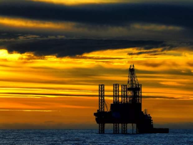 Россия в июне нарастила поставки нефти в Китай на 22% к маю, до 6,65 млн тонн - СМИ
